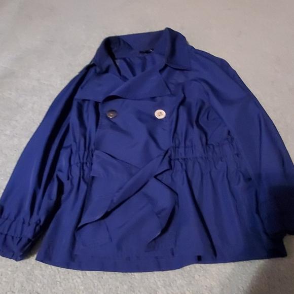 Teenflo Jackets & Blazers - Beautiful jacket
